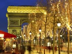 Франция: памятка туристу