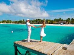 Мальдивы: памятка туристу