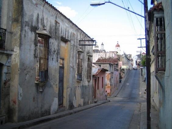 """Народная Куба раскрыла объятья """"частникам"""""""