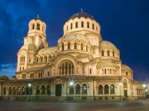 Болгария - страна для всех туристов