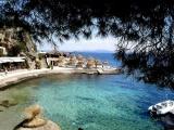 Пляжный отдых во Франции