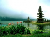 Индонезия: памятка туристу