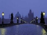 Чехия: памятка туристу