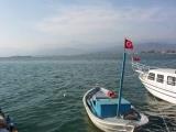 Частичка загадочного Востока - Турция