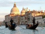 Италия: памятка туристу