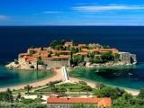 Рецепт отдыха по-черногорски