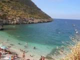 Отдых на курортах Италии
