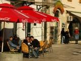 Черногория: памятка туристу