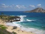 Всё про отдых на островах Греции