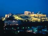 Как можно отдохнуть в Греции?