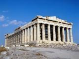 Как греки относятся к жизни и туристам?