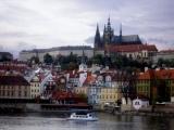 Справка о стране Чехия